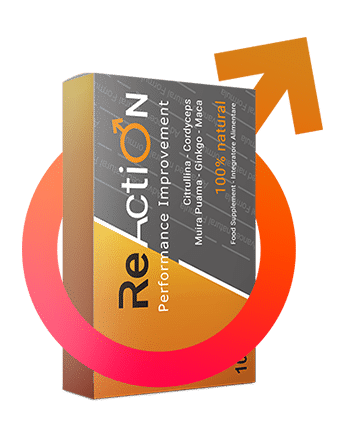 Reaction capsules review