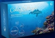 Calcy Collagen